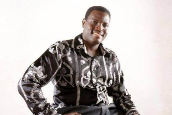 Pastor Augustine Yiga is Dead, Family and Church Announce