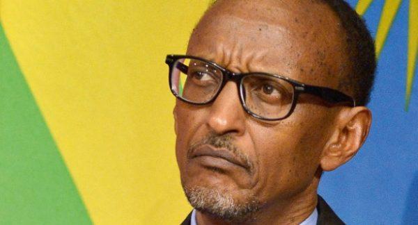 Rwanda registers drastic fall in Coronavirus cases after partially lifting lockdown
