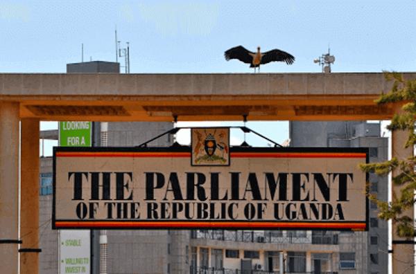 FULL LIST: 529 Members of 11th Uganda's Parliament