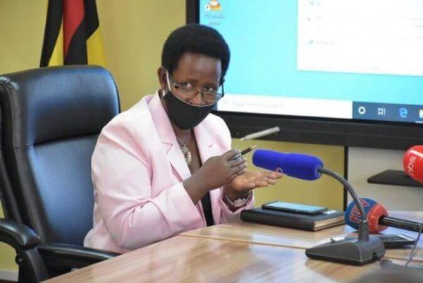 Ministry of Health slashes COVID 19 Testing Fees