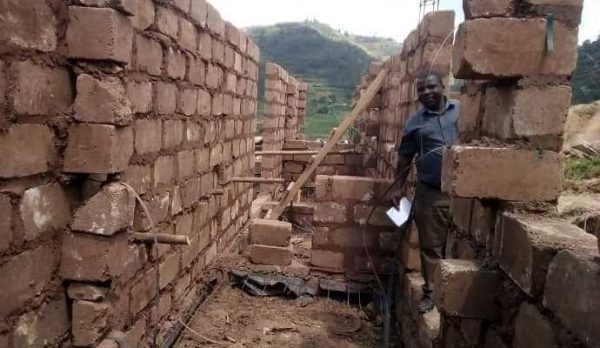 BIG STORY: Keith Muhakanizi strikes hard in Kabale District