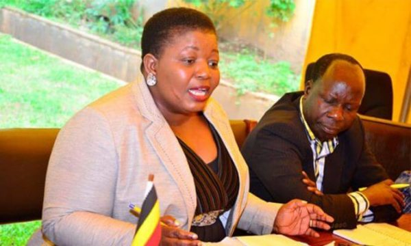 DEADLINE EXTENSION: NRM extends picking nomination forms exercise to Monday 3rd August