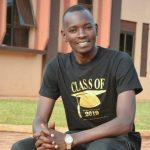 Ronard Shabomwe