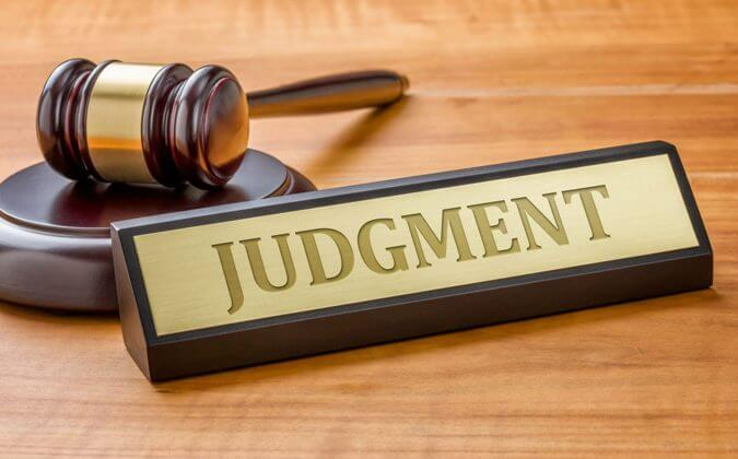Woman sentenced to life imprisonment in Bushenyi for killing husband