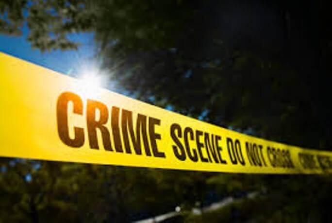 Man strangled by assailants, body dumped alongside road