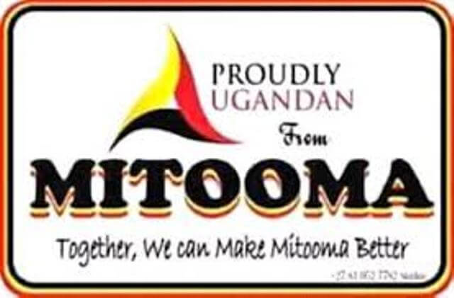 There was a heated argument as Mitooma district local government launched the 4th phase of Kibazi Gravity Scheme Project in Mutara Subcounty.