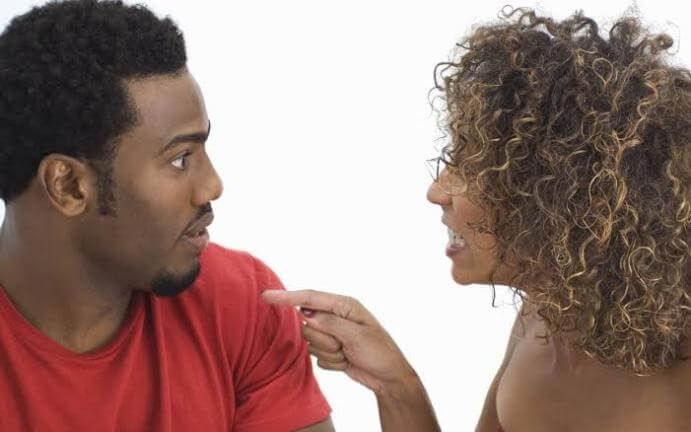 Mistakes women need to stop making if they want Healthy Relationships