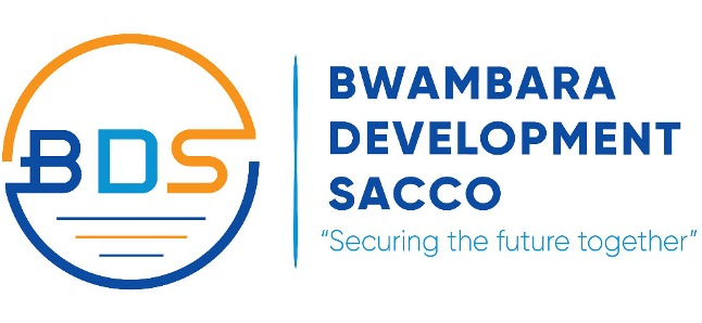 Residents excited as Bwambara Sub County gets a new SACOO
